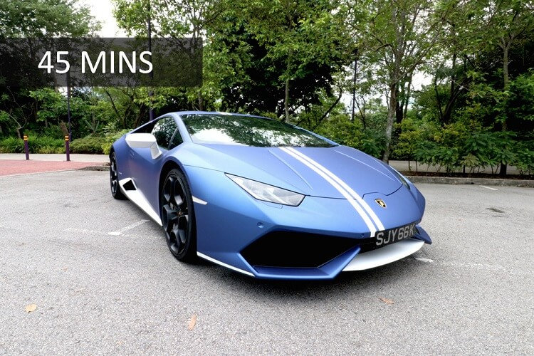 lamborghini huracan 45 min ultimate freeway circuit ultimate drive. Black Bedroom Furniture Sets. Home Design Ideas